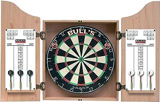 Bulls Primaflor Tapis /à fl/échettes avec oche 300/x 65/cm