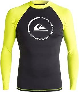 Best quiksilver swim shirt Reviews
