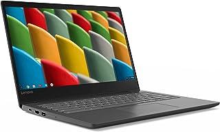 Lenovo Chromebook S330 14 inch FHD Laptop (MediaTek MT8173C processor, 4 GB RAM, 64GB eMMC storage, Chrome OS) - Business ...