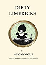 Best the limerick book Reviews