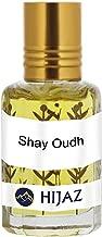 Shay Oudh Alcohol Free Arabian Fragrance Oil - 3ML