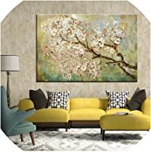Best photo painting shops in chennai Reviews