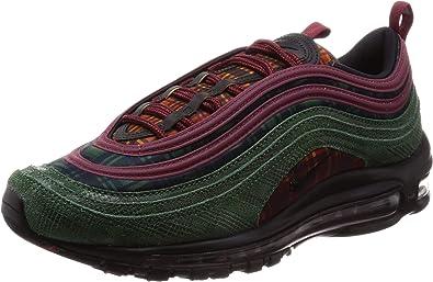 Amazon.com | Nike Air Max 97 Nrg Mens Running Trainers At6145 ...