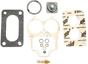 Omix-Ada 17703.01 Repair Kit