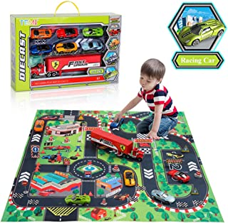 Best car truck toy Reviews