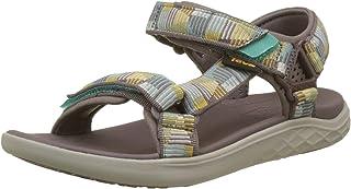 891254019281eb Amazon.fr : Violet - Sandales de marche / Chaussures de sport ...