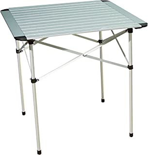 Tables de service Lifestyle Garden JTA3804001 Table Mobilier ...