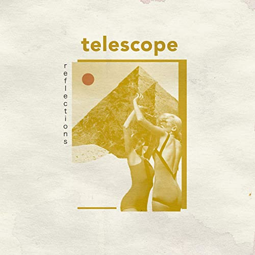 Keep Spinning de Telescope en Amazon Music - Amazon.es