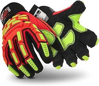 ggt5 gloves