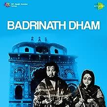 Badrinath Dham (Original Motion Picture Soundtrack)