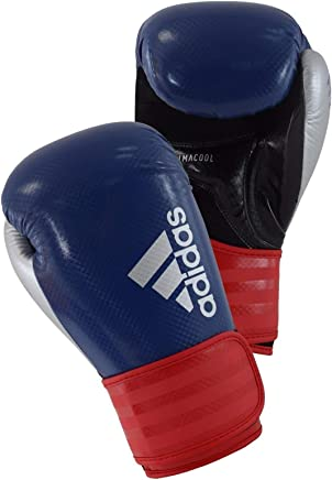 29a0f43ee3585 Title Boxing @ Amazon.com: adidas
