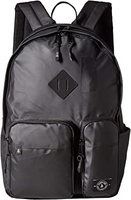 Black diamond dirt bag  7c8ab5eb89e1b