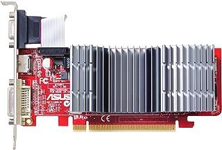 ASUS Radeon EAH4350 512MB DDR2 PCI-Express Silent Graphics Card