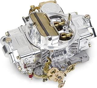 Best holley racing carburetor Reviews