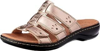 Clarks Leisa Spring Women's Fashion Sandals