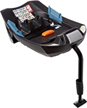 Best cybex aton q platinum Reviews