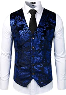 Best silver blue shirt Reviews