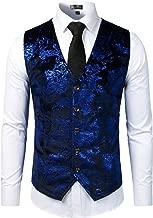 holographic vest