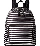 Kate Spade New York - 15 Inch Nylon Tech Backpack