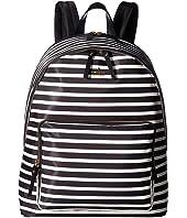 Kate Spade New York - 15 Inch Nylon Tech Backpack