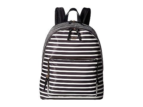 Kate Spade New York 15 Inch Nylon Tech Backpack