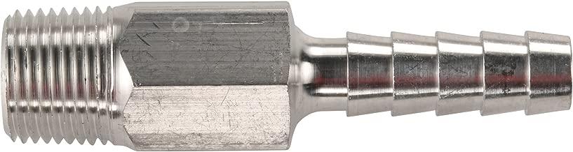 boat fuel tank check valve