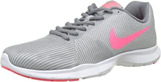 Best nike women's flex bijoux Reviews