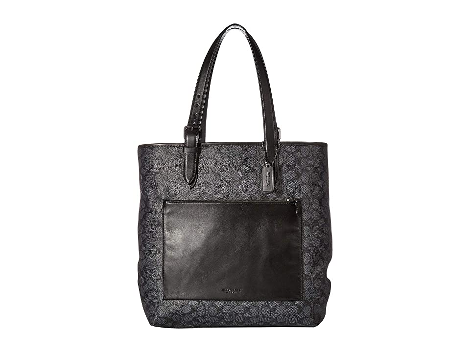 COACH 4658916_One_Size_One_Size