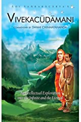 Vivekachudamani Kindle Edition