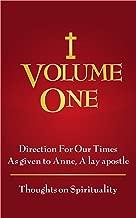 Volume 1: