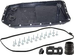 Best bmw x5 automatic transmission Reviews