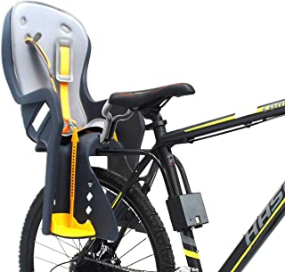 cyclingdeal bike seat