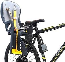 صندلی چرخدار حامل دوچرخه عقب استاندارد CyclingDeal USA USA