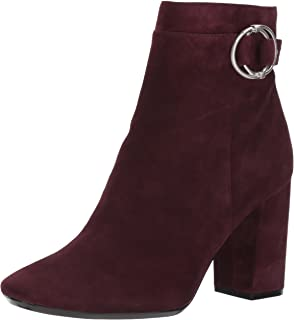 Women's Cedrica Ankle Boot