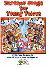 Best partner songs for elementary Reviews