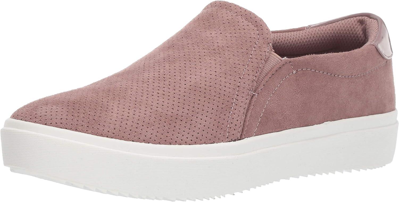 Dr. Scholl's Womens Wink Sneaker