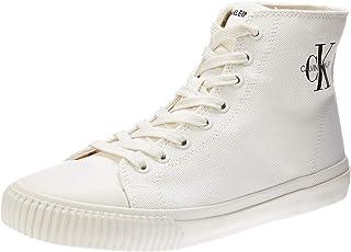 Calvin Klein Idelle, Women's Fashion Sneakers