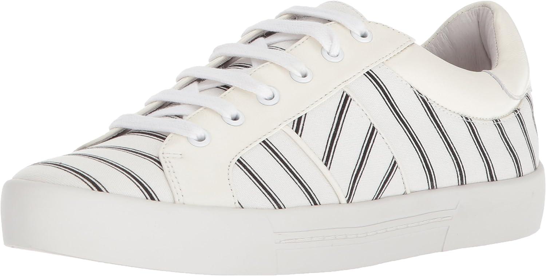 Joie Women's Dakota Sneakers
