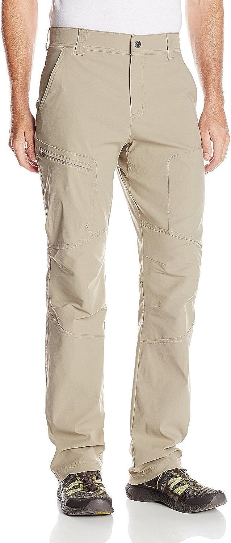 Columbia Sportswear Men's Now lowest price free shipping Royce Peak Pant Cargo