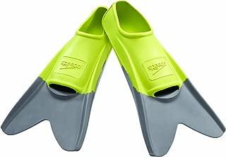 Speedo Optimus Swim Training Fins