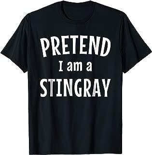 Best stingray costume ideas Reviews