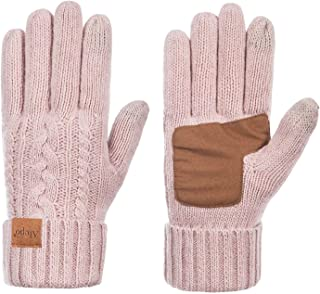Best wool texting gloves Reviews
