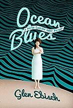 Ocean Blues: A Pastor Clarissa Abbot Mystery (Pastor Clarissa Abbot Mysteries Book 2)