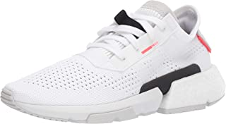 Adidas ORIGINALS Womens Running Shoes White Size: 6.5