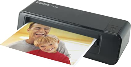 $139 » Kodak P460 Personal Photo Scanner (Discontinued by Manufacturer) (Renewed)