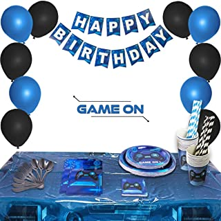 Best overwatch birthday party Reviews