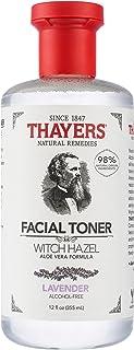 تانر تایلر هالوژن با عطر و طعم تایلر با آلوئه ورا، بطری 12 اونس
