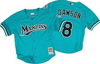 andre dawson marlins