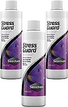 Seachem StressGuard Slime Coat Protection