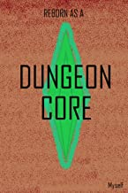 Best dungeon hearts gameplay Reviews